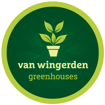 Van Wingerden Greenhouses